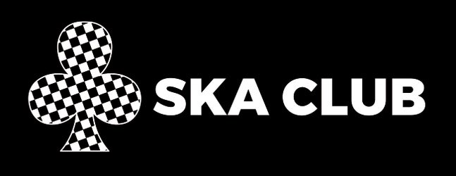 SKA CLUB ESSEX
