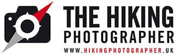 hikingphotographer