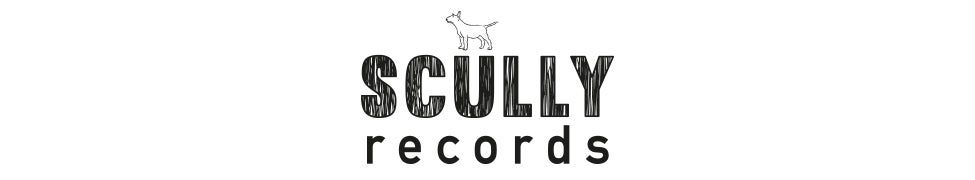 scully records