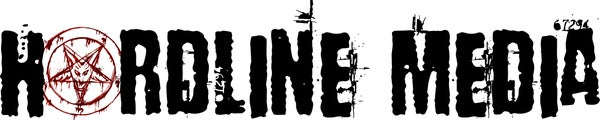 Hardline Media