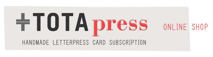 TOTA Press