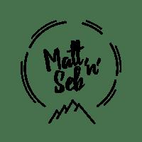 MSVisualz