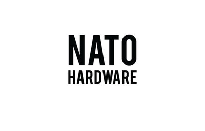 NATOhardware