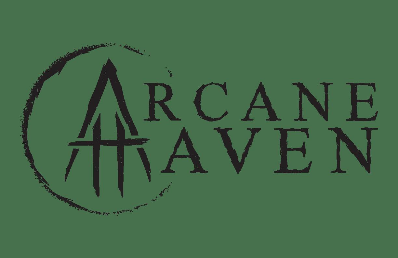 Arcane Haven