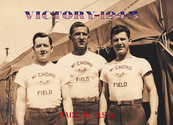 Victory-1945