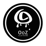 OoZ clothing