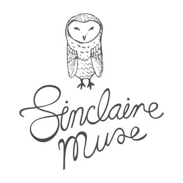 Sinclaire Muse