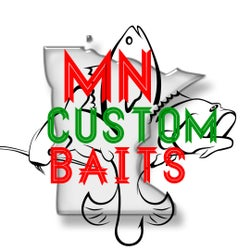 mncustombaits