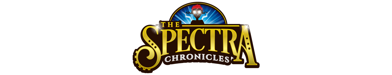 The Spectra Chronicles