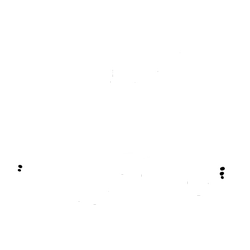 umlautrecords
