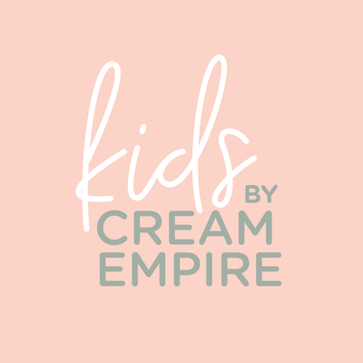 Cream Empire