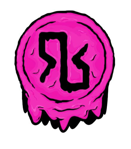 RznRiot