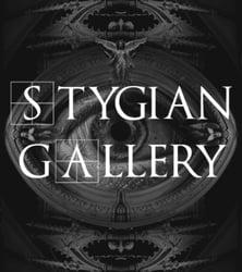 stygiangallery