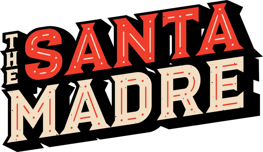 The Santa Madre
