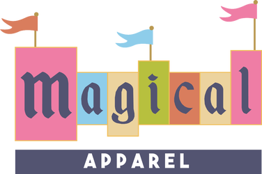 Magical Apparel