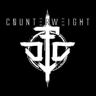 Counterweight Store