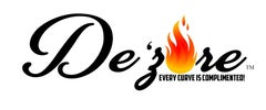De'Ziire Clothing