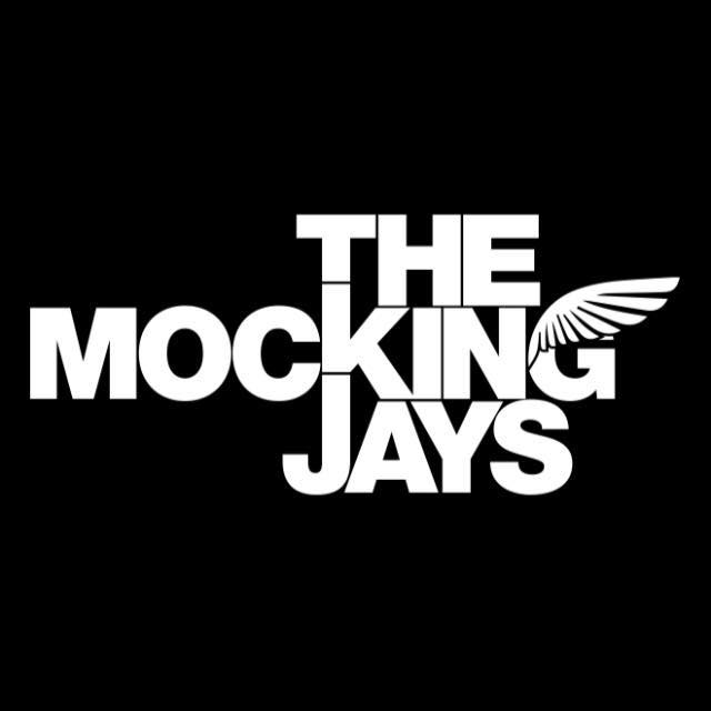 Mocking Jays Band