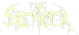 The Silencer Official Online Merch Store