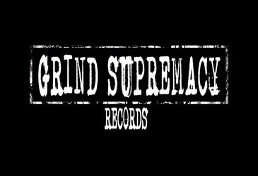 Grind Supremacy Records