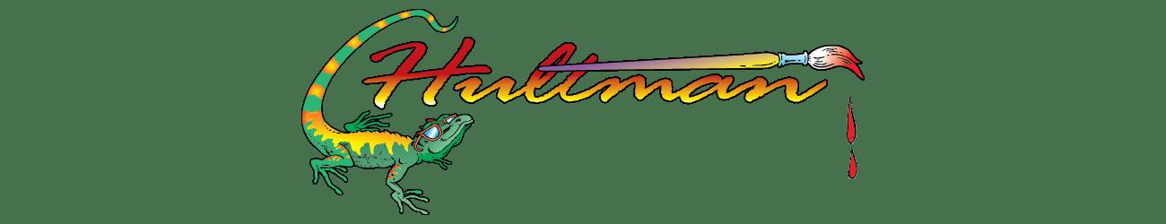 Hultman Inc