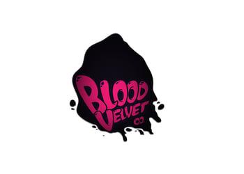 bloodvelvet