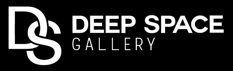 Deep Space Gallery