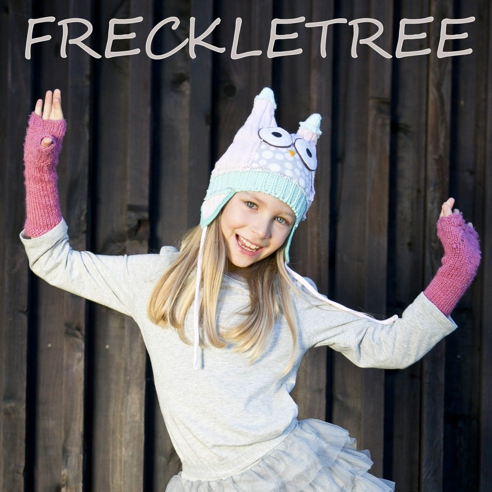 Freckletree