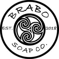 Brabo Soap Co.