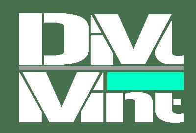DivlMint
