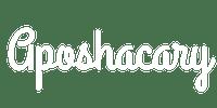 Aposhacary