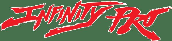 Infinity Pro: Professional Wrestling