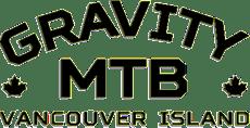 Gravity MTB