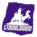 Strongroom Apparel