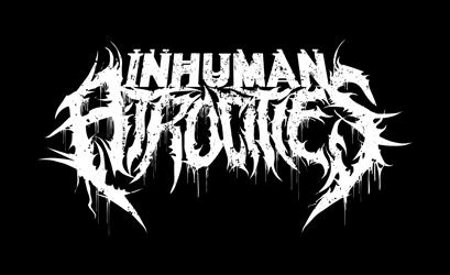 Inhumanatrocitiesus