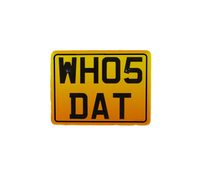 WH05DAT - WE HAVE MOVED TO www.wh05dat.com