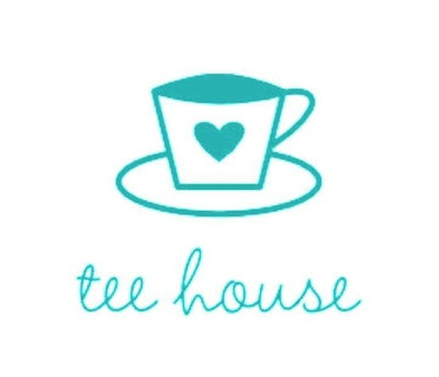 Tee House