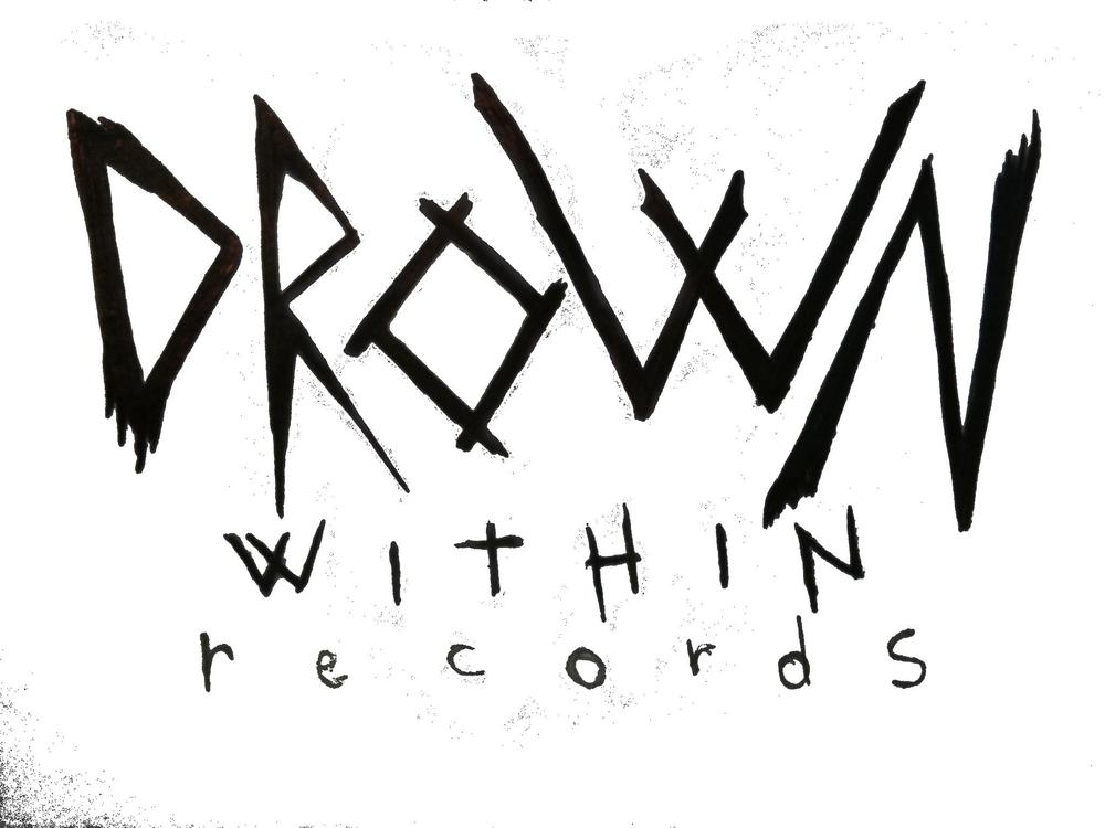 Drown Within Records