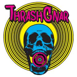 ThrashGnar
