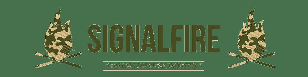 Signalfire
