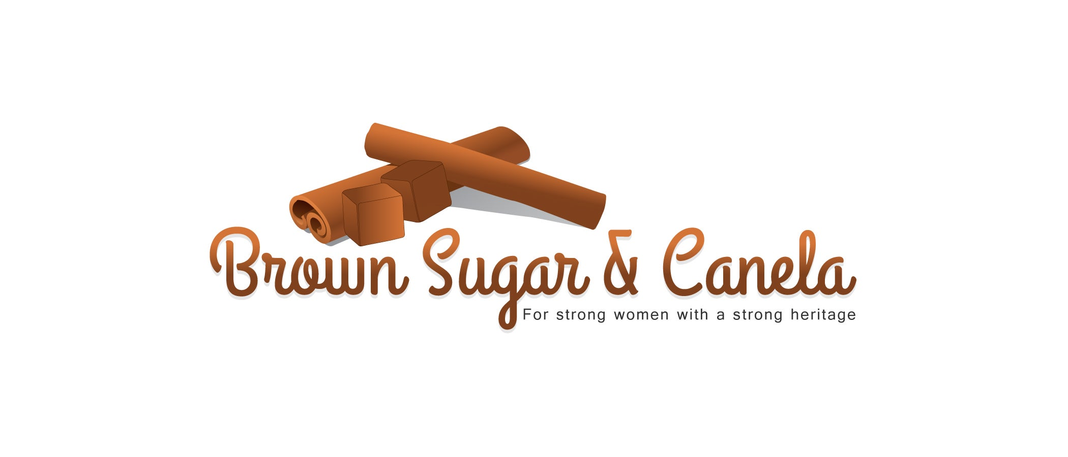 Brown Sugar and Canela