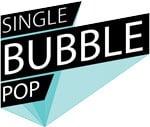 SingleBubblePop Shop