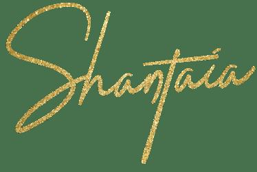 Shantaia