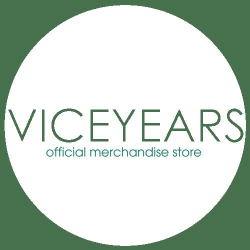 Vice Years