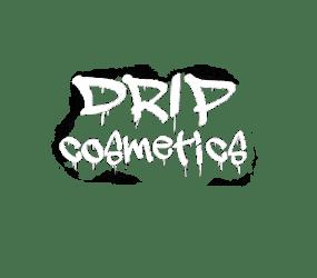 Drip Cosmetics