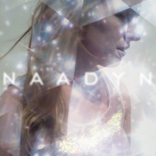 Naadyn