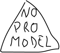 NoProModel