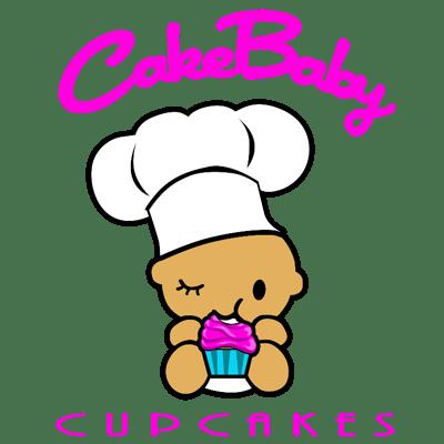 CakeBaby Cupcakes