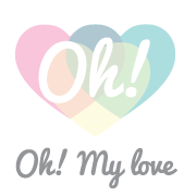 Oh! My Love