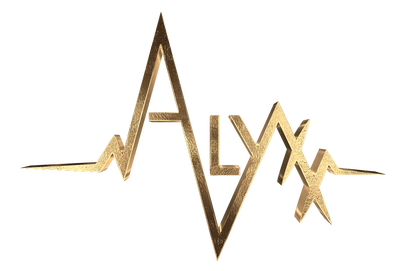OFFICIAL ALYXX